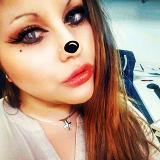 Rafaella Avanzi avatar icon