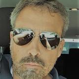 Xevi Castany avatar icon