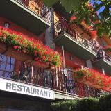 Hotel Esquirol Llivia avatar icon