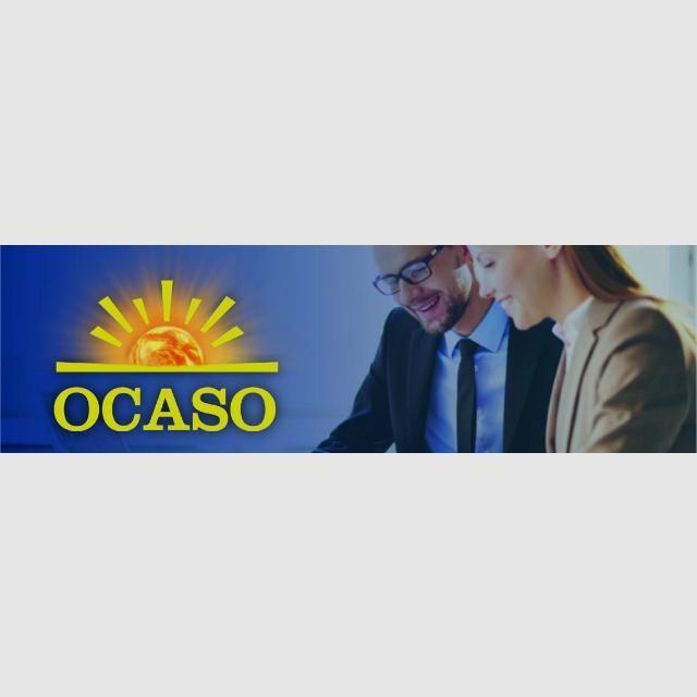 396 - 5 Comercial Agente de Seguros Exclusivo