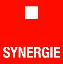 Synergie Tarragona avatar icon