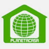 Rosi Sánchez  Inmobiliaria Planetacasa avatar icon