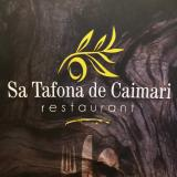 Restaurant sa tafona de caimari Tafona caimari avatar icon