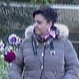 Stefania Princigalli avatar icon