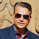 Prem Kumar avatar icon