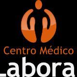 LIDIA DARA S.C.P. avatar icon