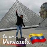 Franklin Javier Fuentes Suarez avatar icon