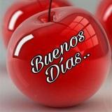 Osmir Suarez avatar icon