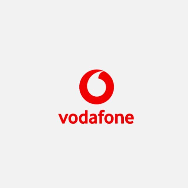 Comercial Tienda Vodafone Barcelona