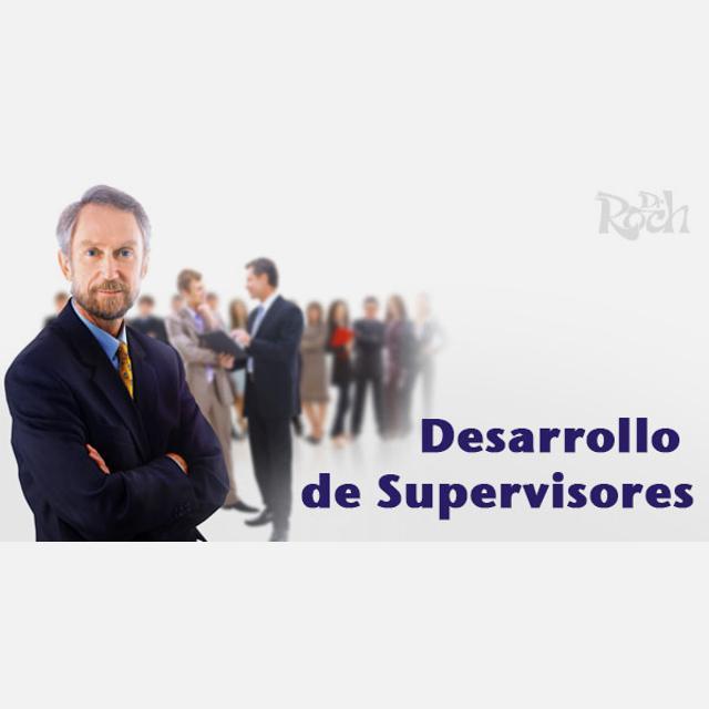 Supervisores de venta sin experiencia