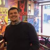 Maciej  Balcerzak  avatar icon