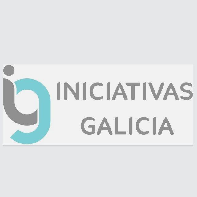 Promotor/a Comercial 1300€/MES MEDIA