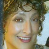 Elvira Bláźquez avatar icon