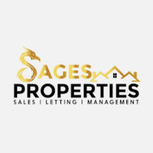 Property Letting Negotiators