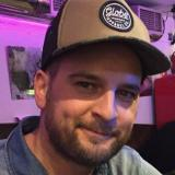 Jon Bizarro Serrano avatar icon