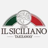 Il Siciliano SL avatar icon