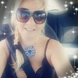 Fatima Fajardo avatar icon