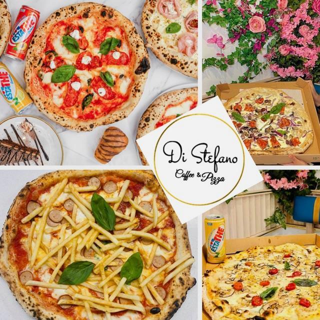Primo pizzaiolo/ Head pizza chef ( biga experience required)