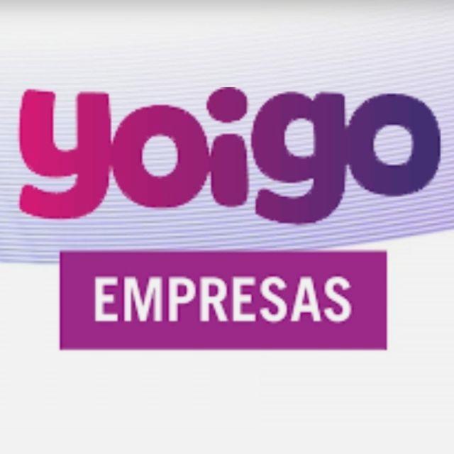 Asesor Comerciam FREELANCE Yoigo Negocios