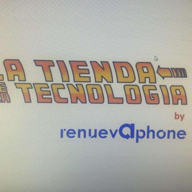 Técnico/a en Telefonia Movil