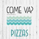 Come Va Pizzas avatar icon