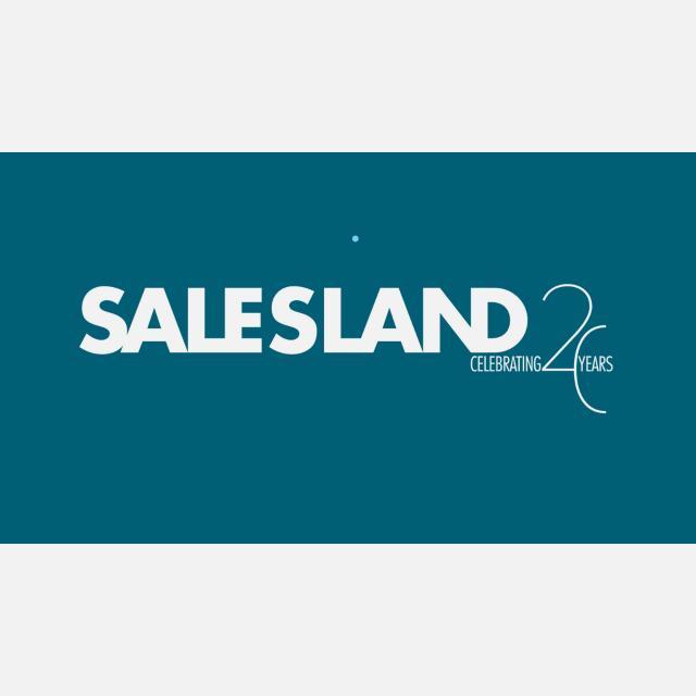 Promotor/Comercial Stand Grandes Superficies Venta/Recogida de Datos Algeciras