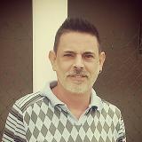 Carlos . avatar icon