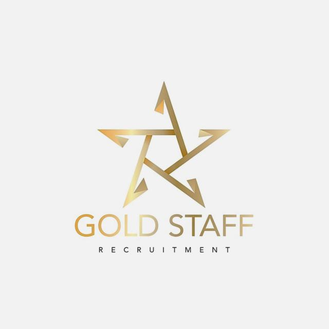 Trainee Compliance Officer