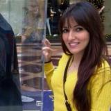 Patricia Ruiz Martinez avatar icon