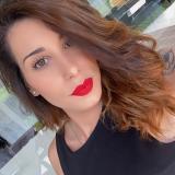 Patricia Bello avatar icon