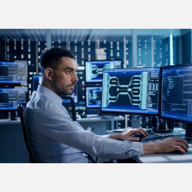 Ethical Hacker - No Experience Needed