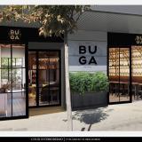 Restaurante  Buga avatar icon