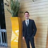 Matthew Reed avatar icon