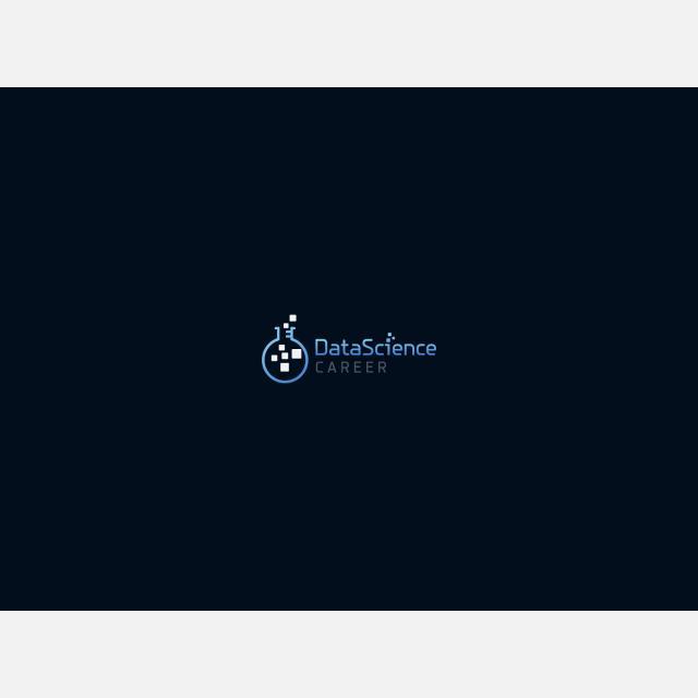 Senior Python Developer – AI/ML Blue Prism – Warrington