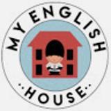 My English House avatar icon