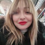 Laura Barbi avatar icon