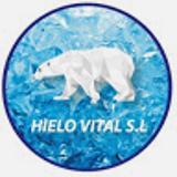 Hielo Vital avatar icon