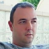 Roberto Carlos Bosch Lakomy avatar icon