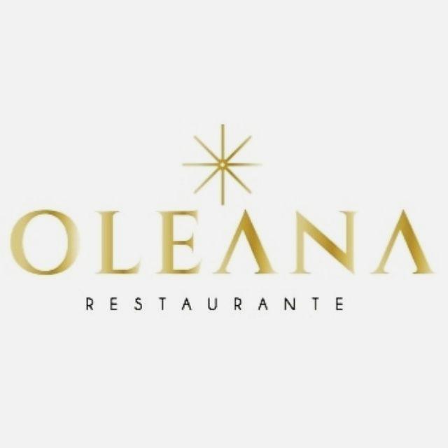 Camarero/a de Restaurante