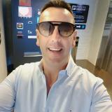 Martin Manuel Morales Fernandez avatar icon