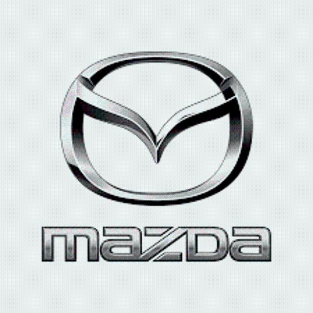 Fleet Account Executive - Mazda