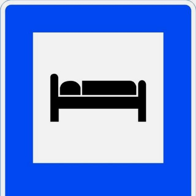 Camarer@s, Limpieza y Recepción Hotel