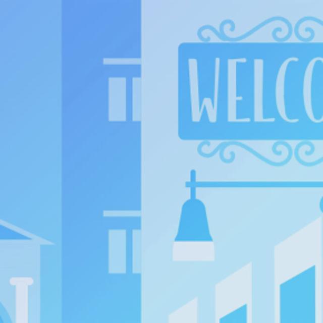 turismo, contenidos y marketing digital