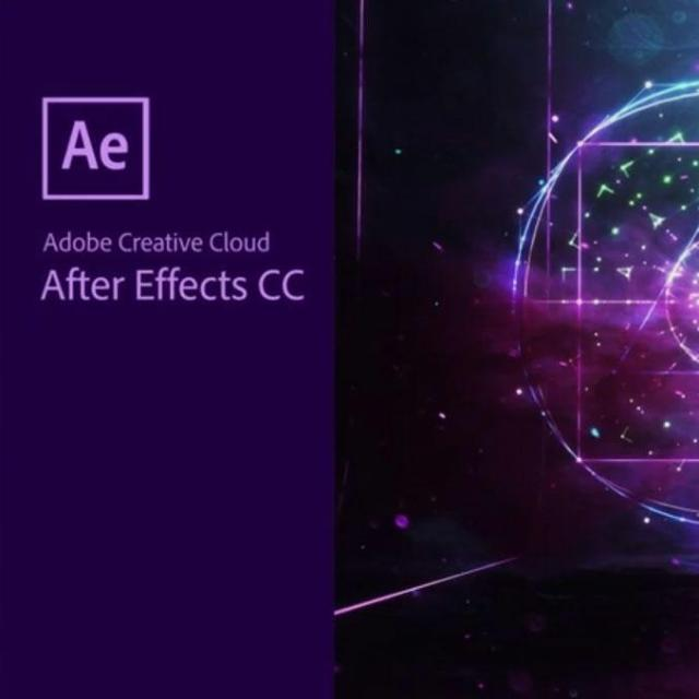 Editor Vídeo Premiere Pro y After Effects