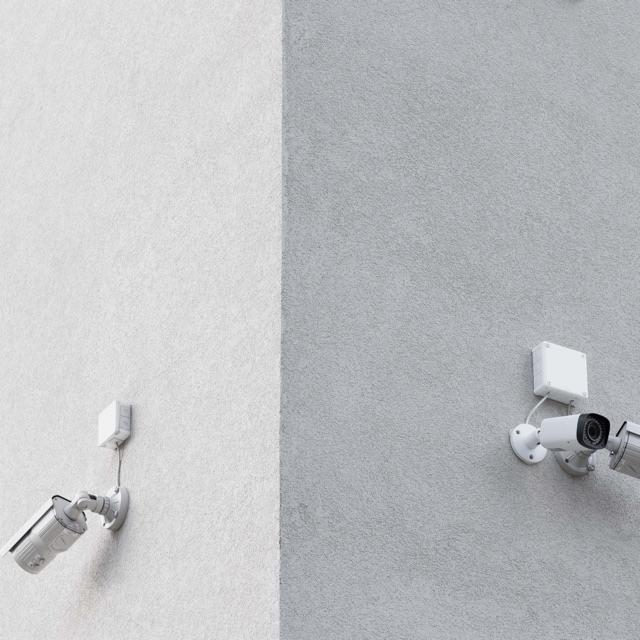 Instalador/a Sistemas de Seguridad