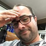 Gonzalo Lorenzo avatar icon