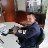 AGUSTIN MARTINEZ ORTIZ avatar icon