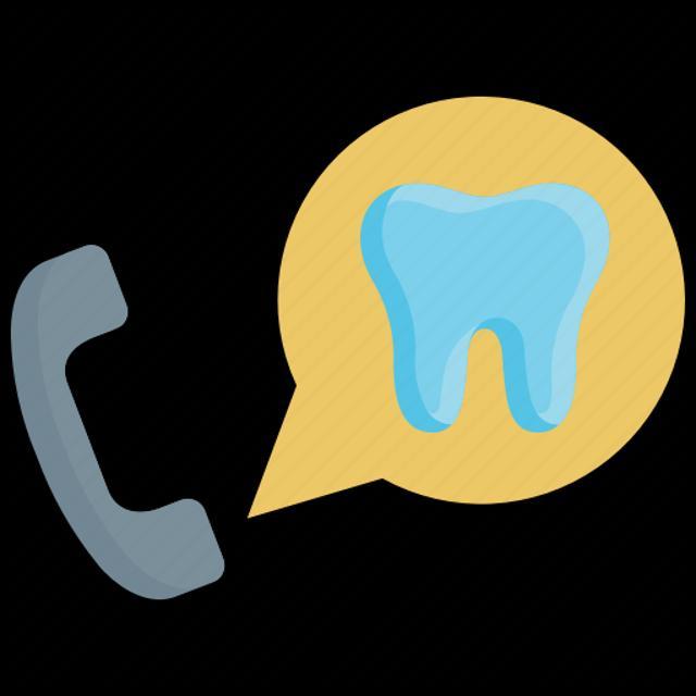 Callcenter para clínica dental