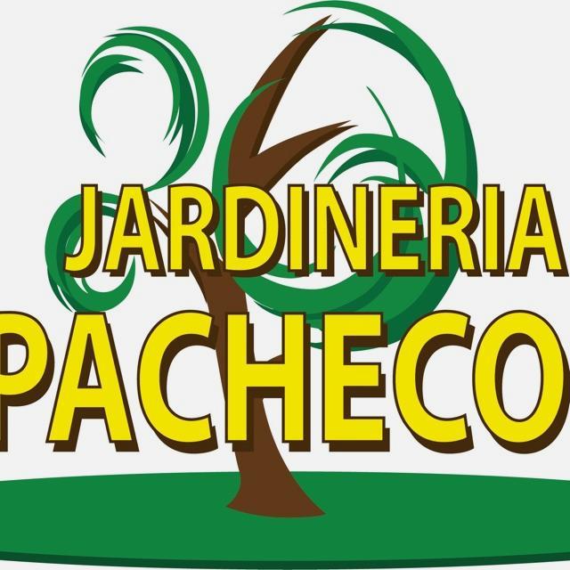 Jardinero/a