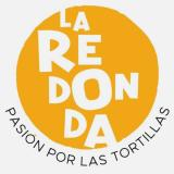 La redonda Pasión por las tortillas  avatar icon